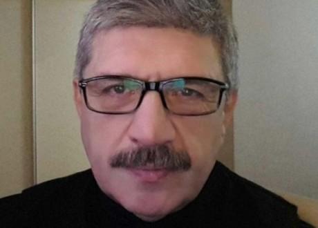 MERVE KAVAKÇI'NIN EŞİ, PROF. İSLAM DA İHRAÇ EDİLDİ!!