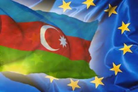 AB'den Azerbaycan'a da aynı tarife
