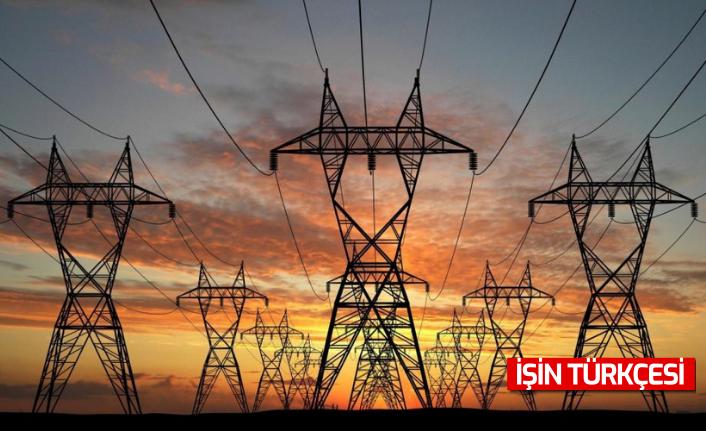 Sakarya Büyükşehir Belediyesi 2020 yılında '60 bin' kişinin elektriğini çöpten üretti