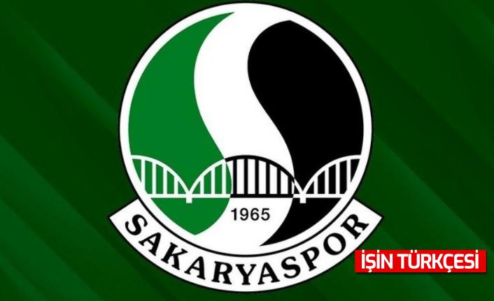 Sakaryaspor Maçı yarına ertelendi