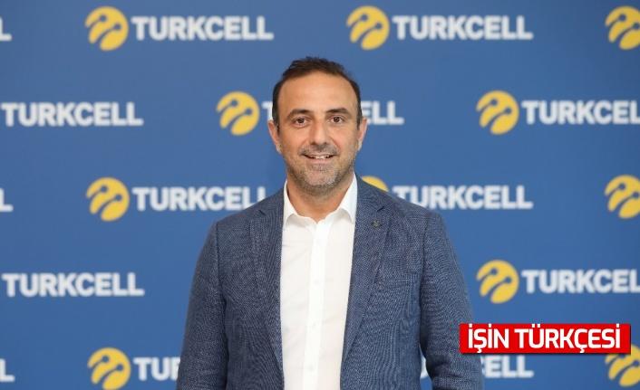 Altın Pusula Ödülleri'nde Turkcell 3 ödüle layık görüldü