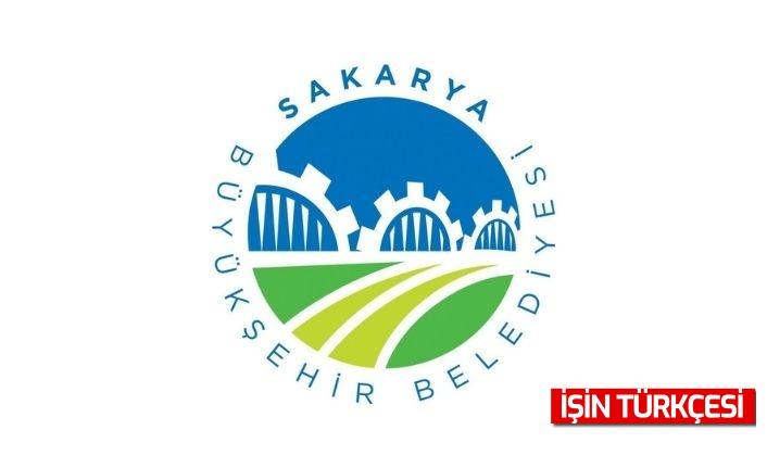 Büyükşehir'den 15 Yeni M Plakası İhalesi