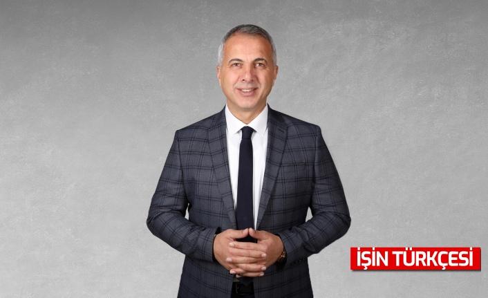 Hendek Belediye Başkanı Turgut Babaoğlu'ndan, 18 Mart Şehitleri Anma Günü ve Çanakkale Deniz Zaferi mesajı