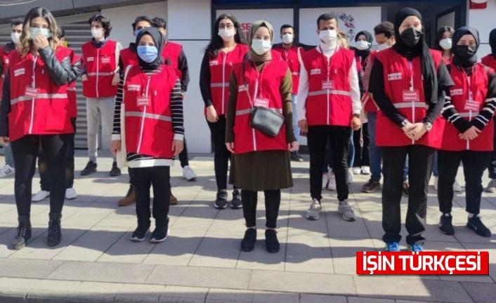 Türkiye'de Bir İlk Olan Proje Sakarya'da Uygulanıyor