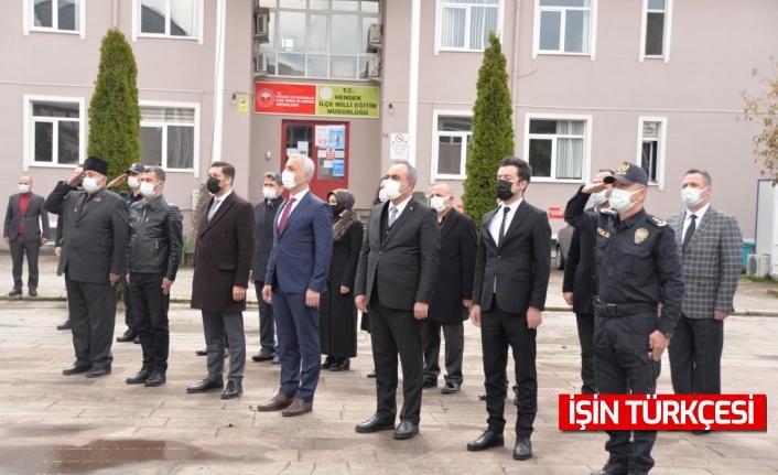 Babaoğlu: Türk Polisi Övünç Kaynağımızdır