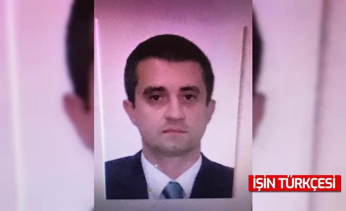 Rus istihbaratı, Ukrayna konsolosunu gözaltına aldı