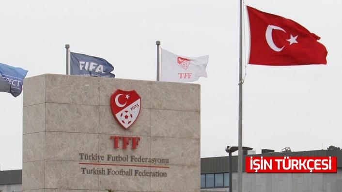 Sakaryaspor-Serik Belediyespor maçının cezası belli oldu