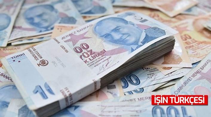 Bankalar vaziyet aldı, faizler için son 9 gün! 31 Mayıs'ta Süre Doluyor