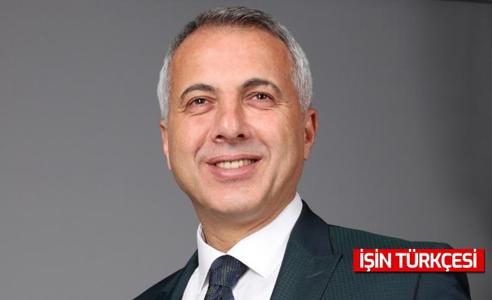 """Başkan Babaoğlu'ndan 19 Mayıs Mesajı: """"102 Yıllık İftihar Ve Gurur"""""""