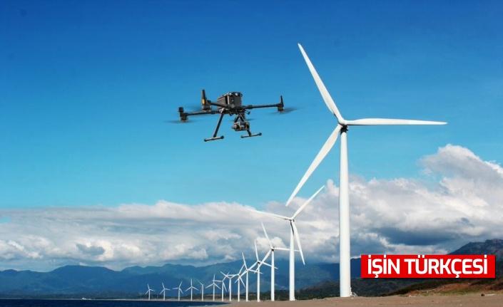 Dron pilotu olmak isteyenlerin sayısında yüzde 40 artış var