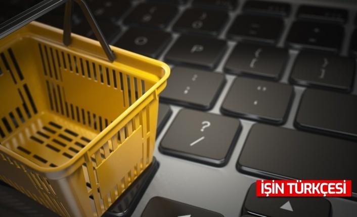 Ramazan ayında ve bayram döneminde online alışveriş 2 kat arttı!
