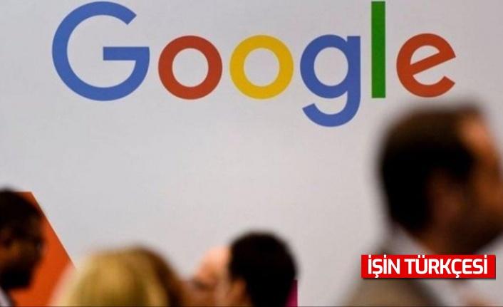 TOBB ve Google, küçük işletmeler için E-ticaret paketi destekli dijitalleşme eğitimi başlattı
