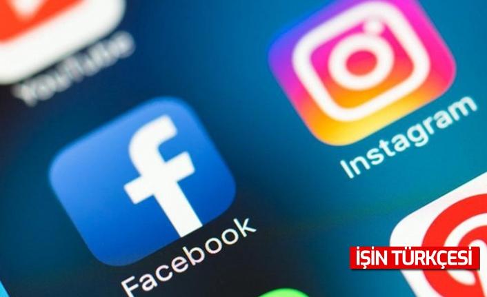 Facebook'un hakkınızda topladığı rahatsız edici bilgiler