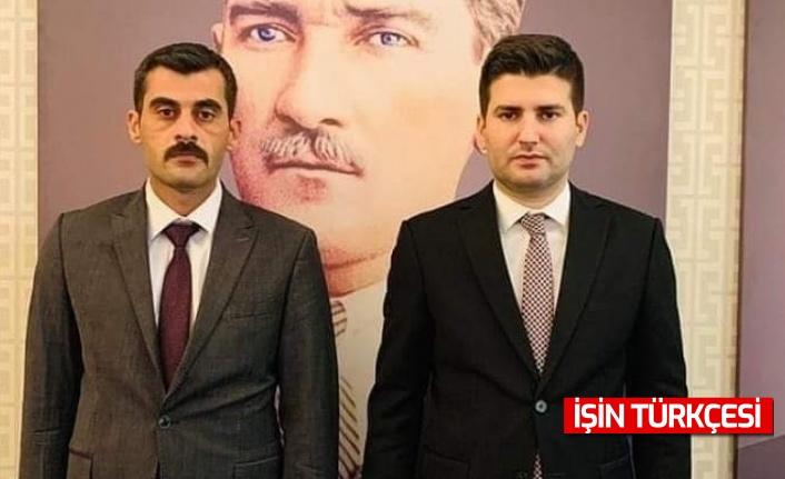Soyhan Sofuoğlu: Vatan hainlerince gerçekleştirilen darbe girişiminde şehit edilen asker, polis ve vatandaşlarımızı anıyorum