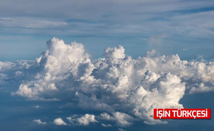 24 Ağustos yurt genelinde hava durumu