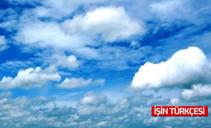 25 Ağustos yurt genelinde hava durumu