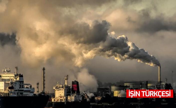 EGİAD, iklim krizi ve enerji verimliliğinin Türkiye'deki sürecini masaya yatırdı