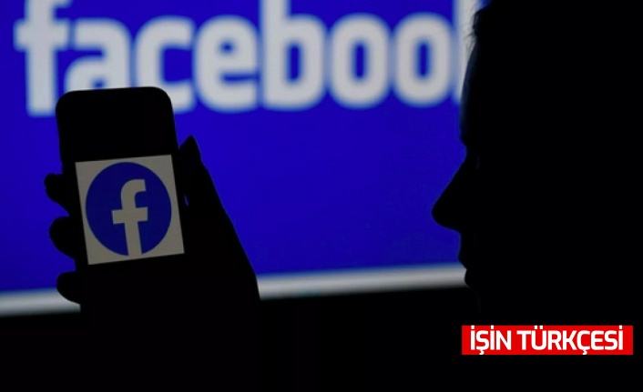 Sosyal medya devi Facebook, aşı karşıtı kampanya yapan hesapları kapattı!