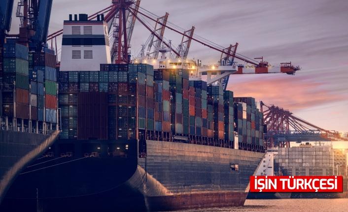 Türkiye'nin ilk mentörlük programı EİB Export-Up başladı!