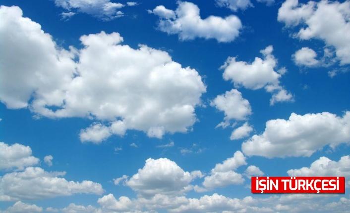 30 Eylül Yurt Genelinde Hava Durumu