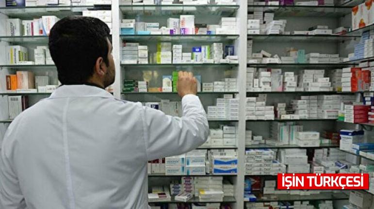 52 ilaç Sosyal Güvenlik Kurumu geri ödeme listesinden çıkartıldı