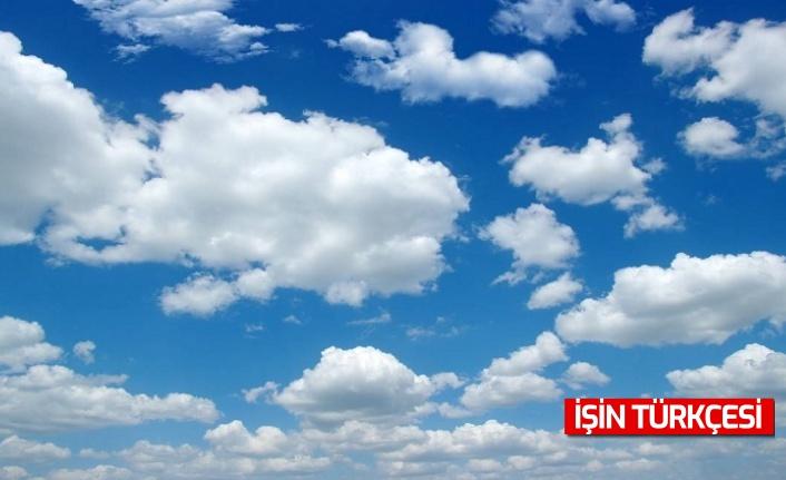 8 Eylül yurt genelinde hava durumu