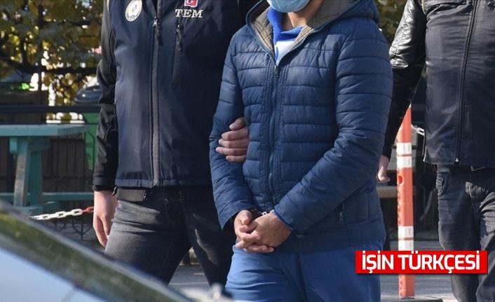 Ankara merkezli FETÖ soruşturmasında 51 gözaltı kararı çıktı