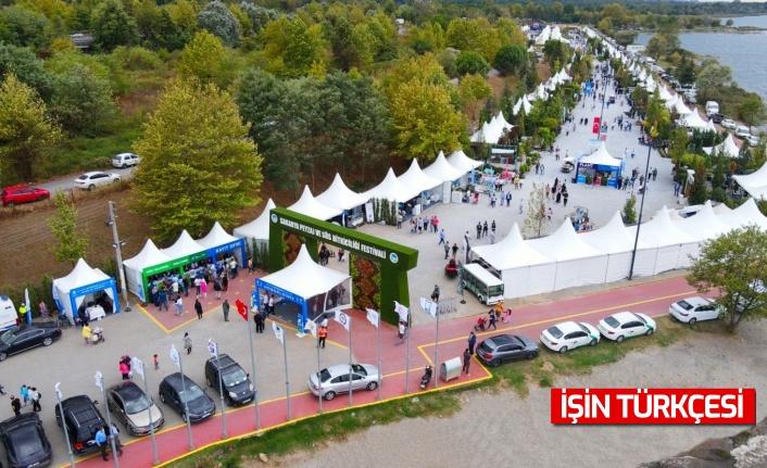 Sakarya, PSB Anatolia Fuarı ile bugün dünyaya kapılarını açıyor