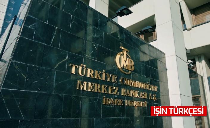 Merkez Bankası yetki verilmeyen ödeme hizmeti kuruluşlarına karşı uyardı