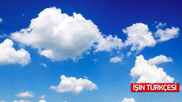 11 Ekim Yurt Genelinde Hava Durumu