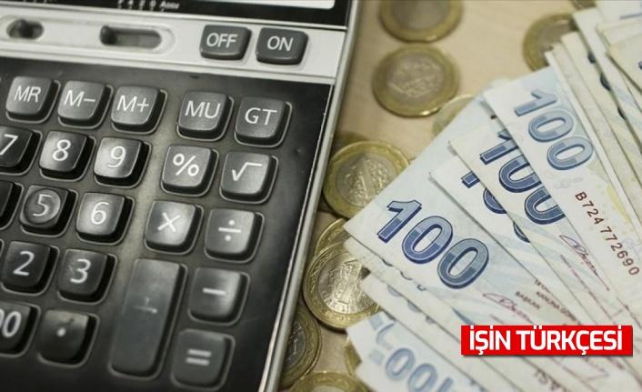 3600 ek göstergeyle memurların emekli maaş ve ikramiyelerinde yüzde 25 civarında artışın olması bekleniyor