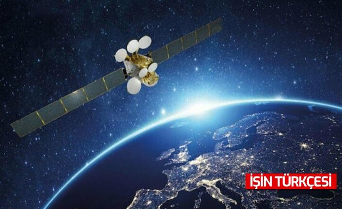 Türksat A.Ş.'den Yerel TV Kanallarına Önemli Destek