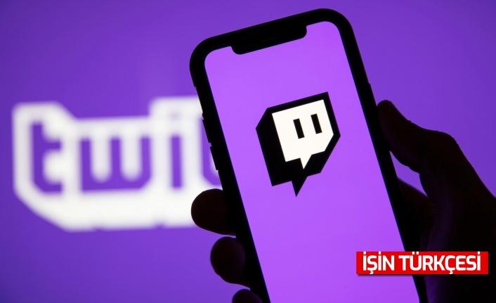 Twitch hacklendi mi? Yayıncıların kazançları ortaya çıktı