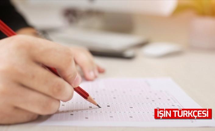 YÖK'ten üniversiteli öğrencilere ek sınav hakkı