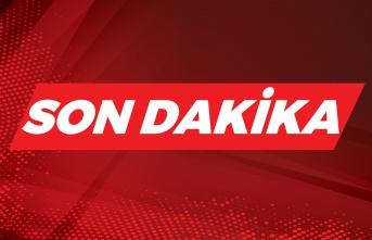 Güncelleme - Hendek ve Akyazı ilçe merkezlerinin tamamında patlama sesi duyuldu!