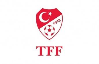 TFF 2. Lig ve 3. Lig Grup kuraları bugün çekiliyor! Sakaryaspor ve Hendekspor'un rakipleri belli olacak