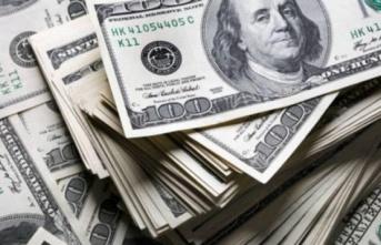 Dolar yine rekor kırdı! Faiz kararı sonrası hareketlilik devam ediyor