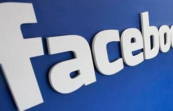 Facebook, Avrupa Birliği ülkelerinde 10 bin kişiyi işe alacak