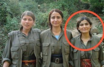 MİT'ten Kerkük'te nokta operasyon! PKK'nın sözde yöneticilerinden Taybet Bilen etkisiz hale getirildi