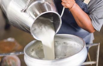 Pazartesi itibariyle sütün fiyatını kalitesi belirleyecek
