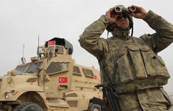 Türk askerinin Mali ve Orta Afrika Cumhuriyeti'ndeki görev süresi uzatılıyor