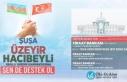 ÜLKÜ OCAKLARI'NDAN KARDEŞ ÜLKE AZERBAYCAN'DAKİ...
