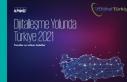 Dijital Türkiye Platformu ''Dijitalleşme Yolunda...