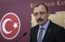 Türk girişimcilerin yurt dışındaki yatırımları...