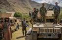 Taliban, Pencşir'e operasyon düzenledi! Çatışmalar...