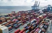 Sakarya'dan yılın 8 ayında 3 milyar 175 milyon 786 bin dolarlık ihracat gerçekleştirildi