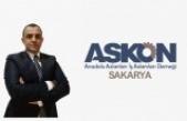 """ASKON SAKARYA'dan çağrı: """"Sektörel Destekler Açıklanmalı"""""""