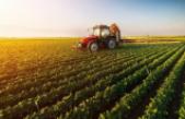 Tarım Ürünleri Üretici Fiyat Endeksi(ÜFE) Aralık Ayında Arttı