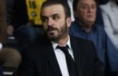Sakaryaspor'un yeni başkanı Cumhur Genç oldu
