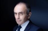 Fransa'da aşırı sağcı aday Eric Zemmour: ''Seçilirsem Müslüman isimlerini yasaklayacağım''